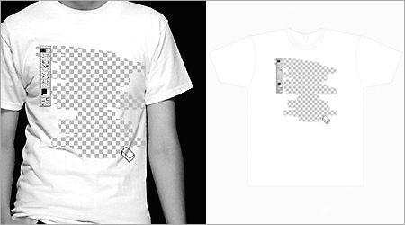 kreatywne-koszulki-creative-tshirt- (7)