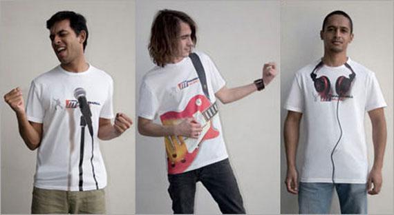 kreatywne-koszulki-creative-tshirt- (9)
