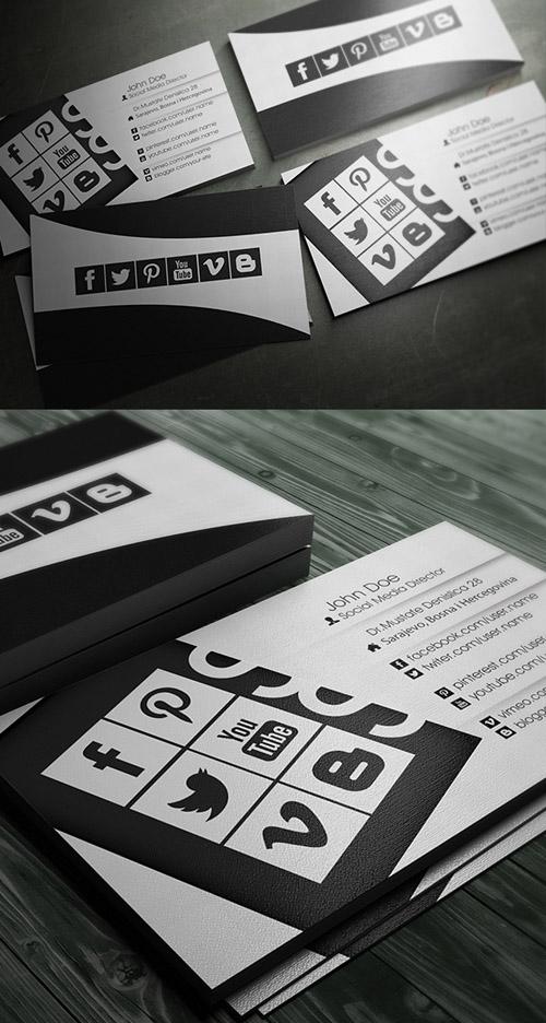 czarno-biale-wizytowki-black-white-business-cards (1)