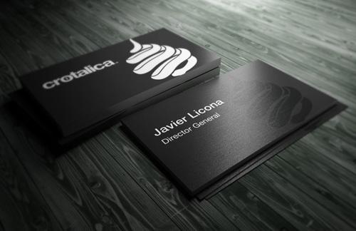 czarno-biale-wizytowki-black-white-business-cards (10)
