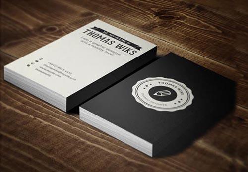 czarno-biale-wizytowki-black-white-business-cards (15)