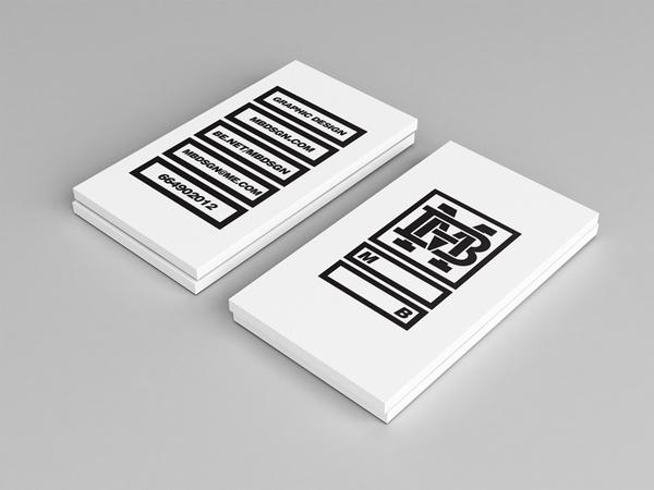 czarno-biale-wizytowki-black-white-business-cards (16)