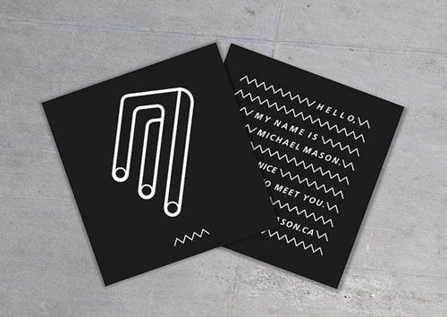 czarno-biale-wizytowki-black-white-business-cards (17)