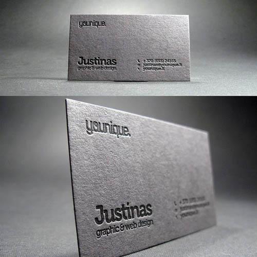 czarno-biale-wizytowki-black-white-business-cards (18)