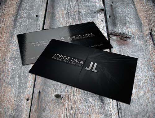 czarno-biale-wizytowki-black-white-business-cards (19)