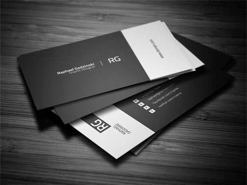 czarno-biale-wizytowki-black-white-business-cards (2)