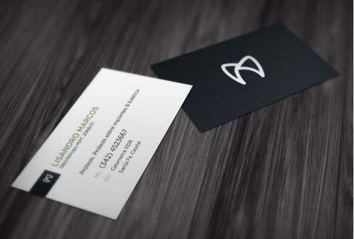 czarno-biale-wizytowki-black-white-business-cards (20)