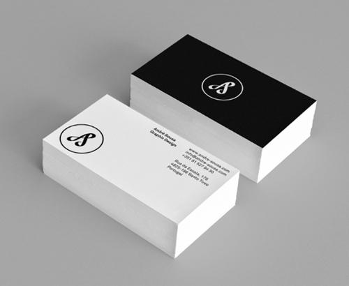 czarno-biale-wizytowki-black-white-business-cards (22)