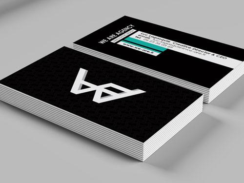 czarno-biale-wizytowki-black-white-business-cards (23)