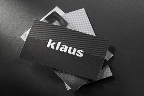 czarno-biale-wizytowki-black-white-business-cards (24)
