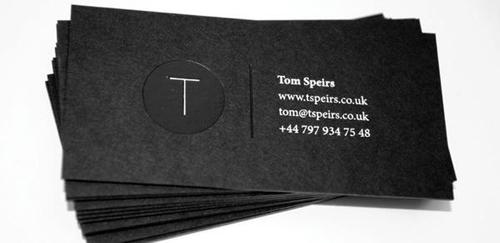 czarno-biale-wizytowki-black-white-business-cards (28)
