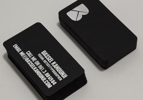 czarno-biale-wizytowki-black-white-business-cards (30)