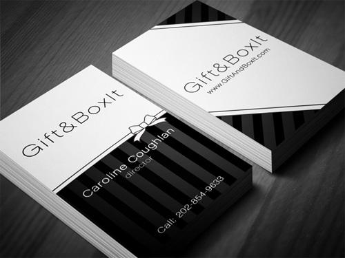 czarno-biale-wizytowki-black-white-business-cards (34)