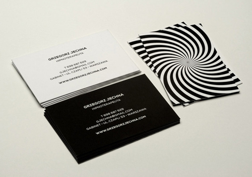 czarno-biale-wizytowki-black-white-business-cards (35)