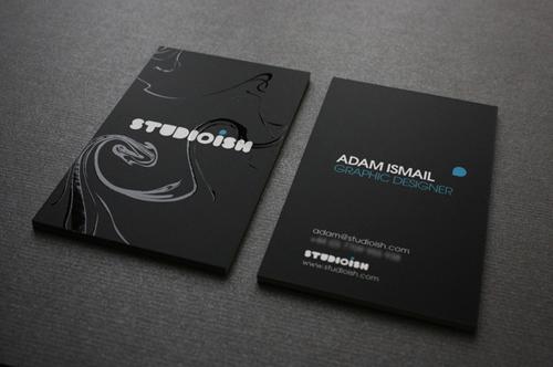 czarno-biale-wizytowki-black-white-business-cards (37)