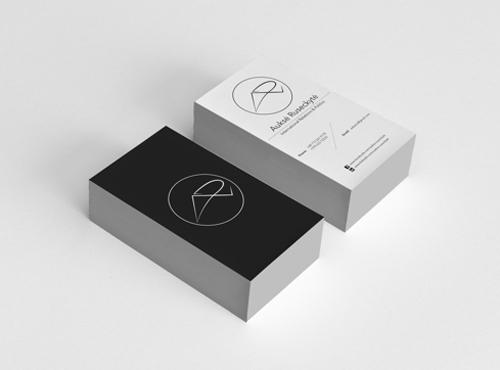 czarno-biale-wizytowki-black-white-business-cards (38)