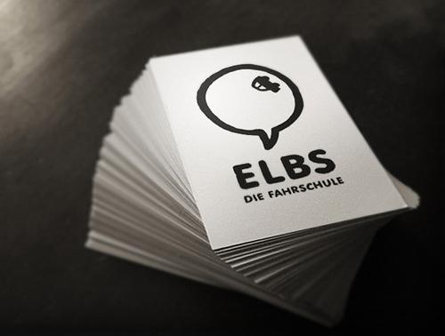 czarno-biale-wizytowki-black-white-business-cards (39)