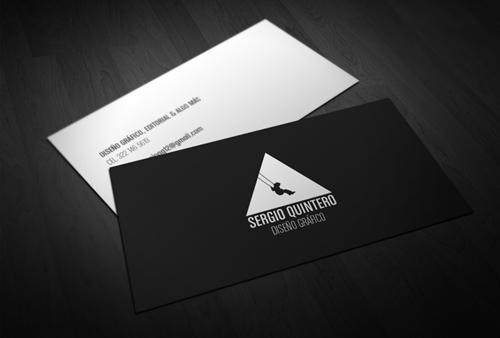 czarno-biale-wizytowki-black-white-business-cards (4)