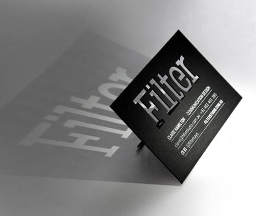 czarno-biale-wizytowki-black-white-business-cards (41)