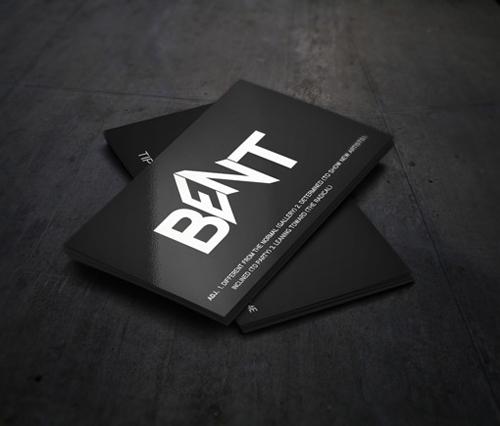 czarno-biale-wizytowki-black-white-business-cards (45)