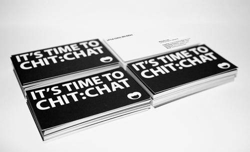 czarno-biale-wizytowki-black-white-business-cards (46)