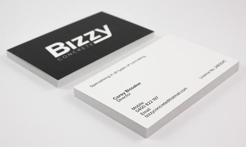 czarno-biale-wizytowki-black-white-business-cards (47)