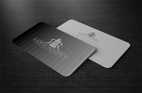 czarno-biale-wizytowki-black-white-business-cards (48)