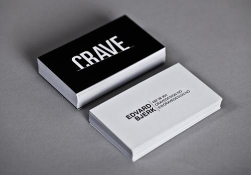 czarno-biale-wizytowki-black-white-business-cards (5)