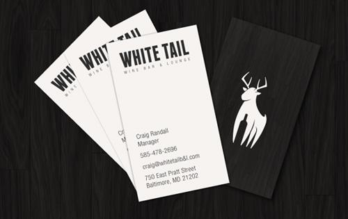 czarno-biale-wizytowki-black-white-business-cards (50)