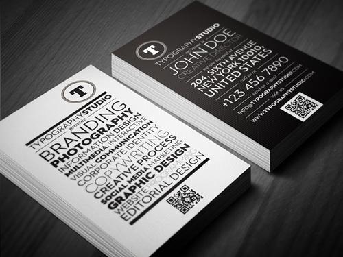 czarno-biale-wizytowki-black-white-business-cards (8)