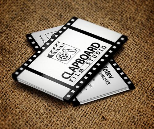 czarno-biale-wizytowki-black-white-business-cards (9)