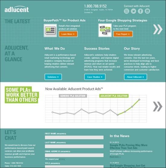 Adlucent_thumb
