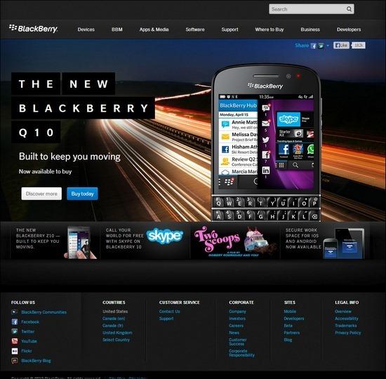 Blackberry_thumb