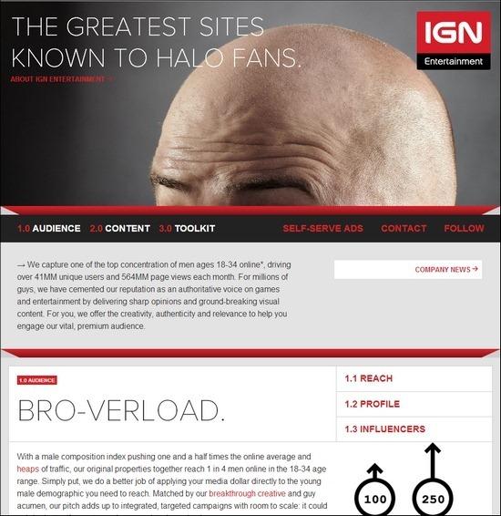 IGN-Entertainment_thumb