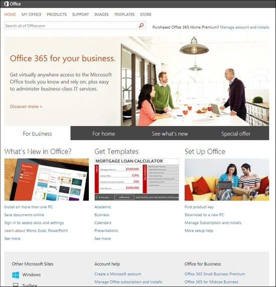 Microsoft-Office_thumb