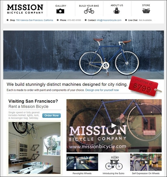 Mission-Bicycle_thumb