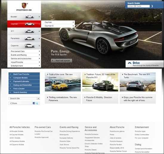 Porsche_thumb