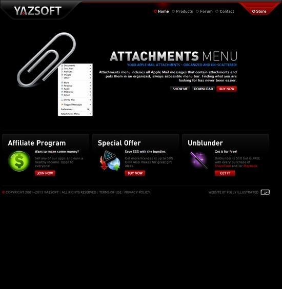 Yazsoft_thumb