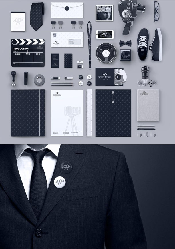 identyfikacja-wizualna-corporate-identity-2014- (1)