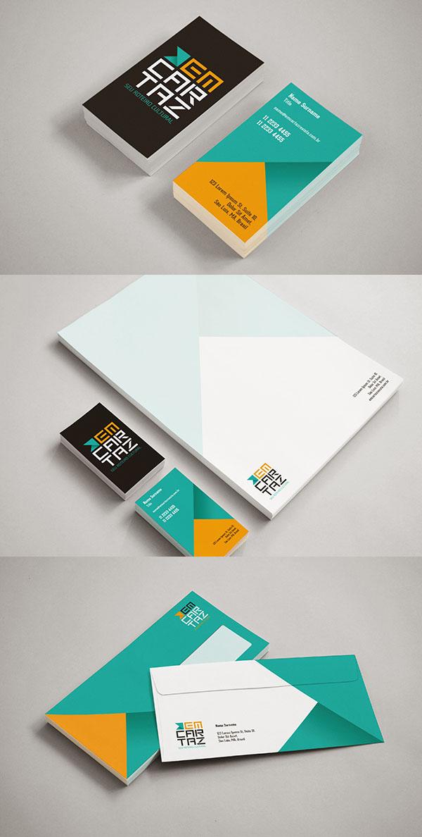 identyfikacja-wizualna-corporate-identity-2014- (10)