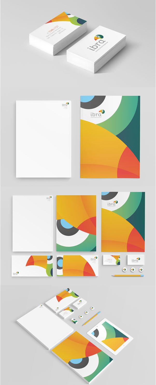 identyfikacja-wizualna-corporate-identity-2014- (12)