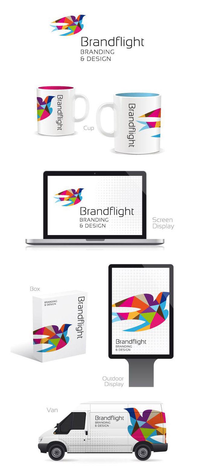 identyfikacja-wizualna-corporate-identity-2014- (14)