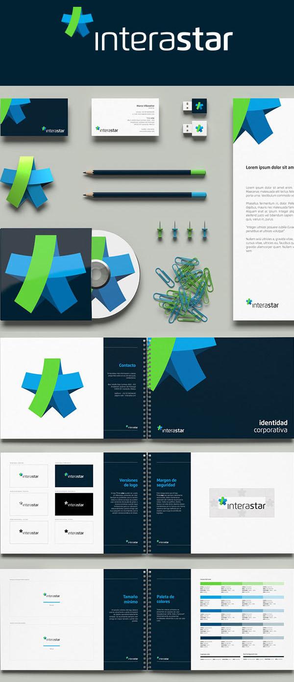 identyfikacja-wizualna-corporate-identity-2014- (4)