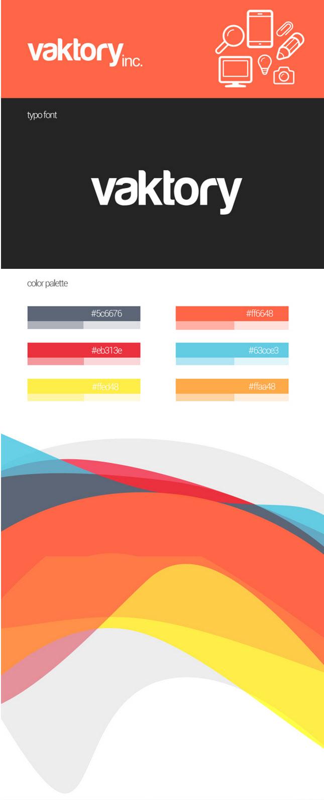 identyfikacja-wizualna-corporate-identity-2014- (5)