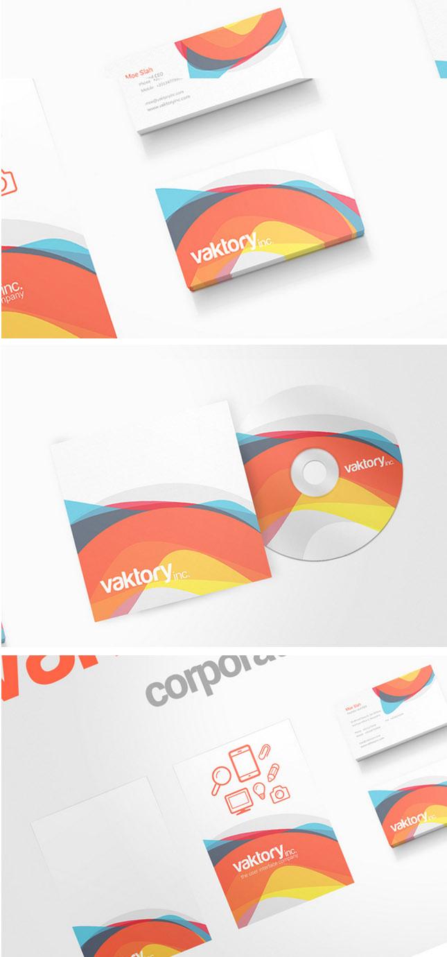 identyfikacja-wizualna-corporate-identity-2014- (6)