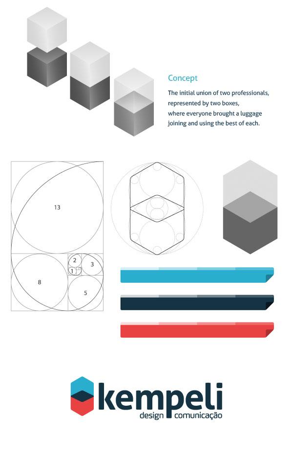 identyfikacja-wizualna-corporate-identity-2014- (7)