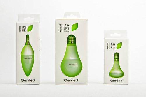 projekty-opakowan-packaging-design (1)