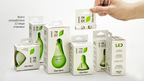 projekty-opakowan-packaging-design (2)