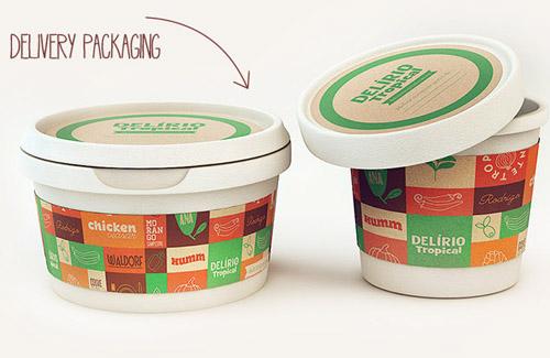 projekty-opakowan-packaging-design (20)