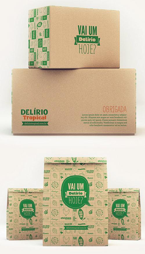 projekty-opakowan-packaging-design (21)